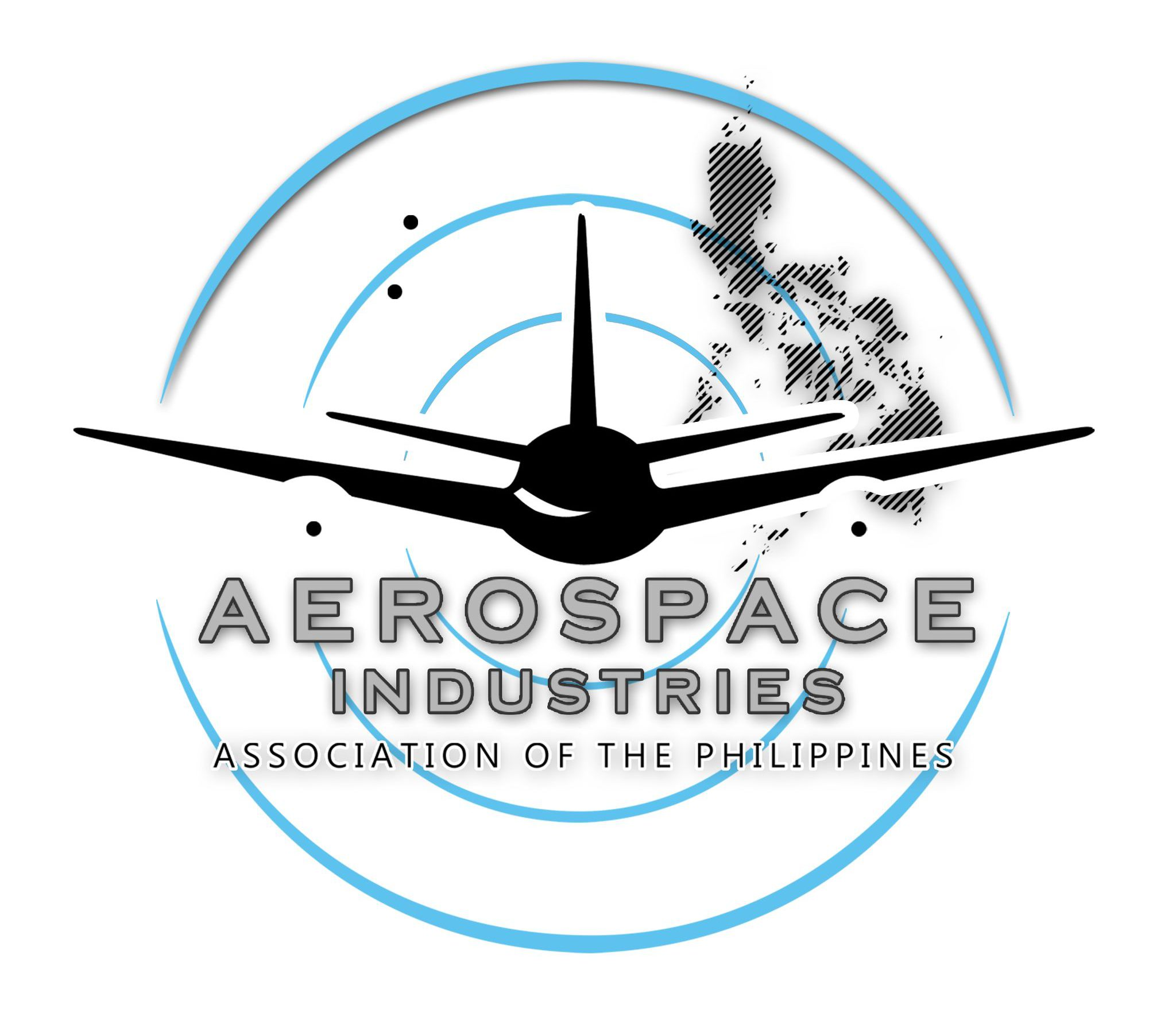 Aerospace Industries Association of the Philippines