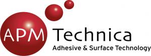 APM logo transparent