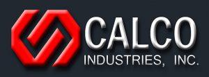 Calco Logo 7.14.2021