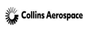 Collins_Aerospace_logo_k_rgb