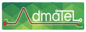 Admatel logo
