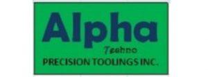 Alpha Techno_logo