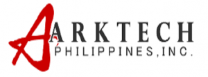 Arktech-logo