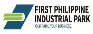 FPIP Logo FA Individual-01