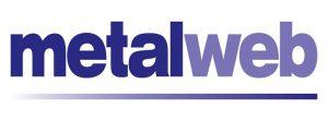 Metalweb