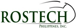 ROSTECH PHIL