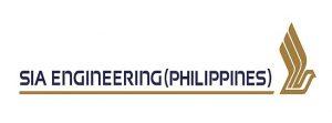 SIAE(Phil) logo_MET