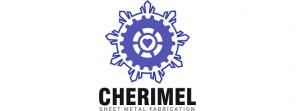 cherimel